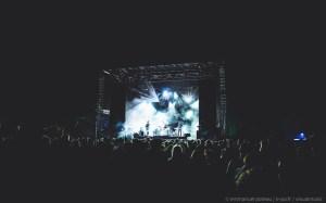 Minuit-Avant-La-Nuit-Emmanuel_POTEAU-SL-2018-9