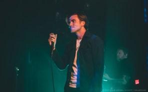 Circa_Survive-Emmanuel_POTEAU-New_York-2018-15