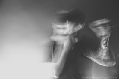 Crows-Emmanuel_POTEAU-Le_Grand_Mix-2018-10