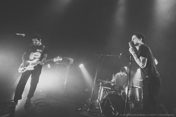 Crows-Emmanuel_POTEAU-Le_Grand_Mix-2018-13