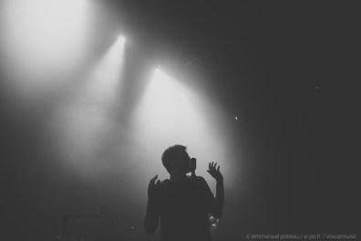 Crows-Emmanuel_POTEAU-Le_Grand_Mix-2018-18