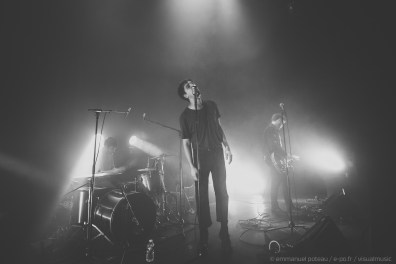 Crows-Emmanuel_POTEAU-Le_Grand_Mix-2018-19