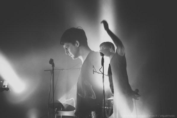 Crows-Emmanuel_POTEAU-Le_Grand_Mix-2018-25