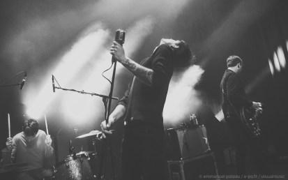 Crows-Emmanuel_POTEAU-Le_Grand_Mix-2018-7