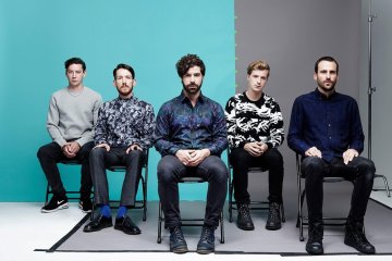 foals nouvel album 2019