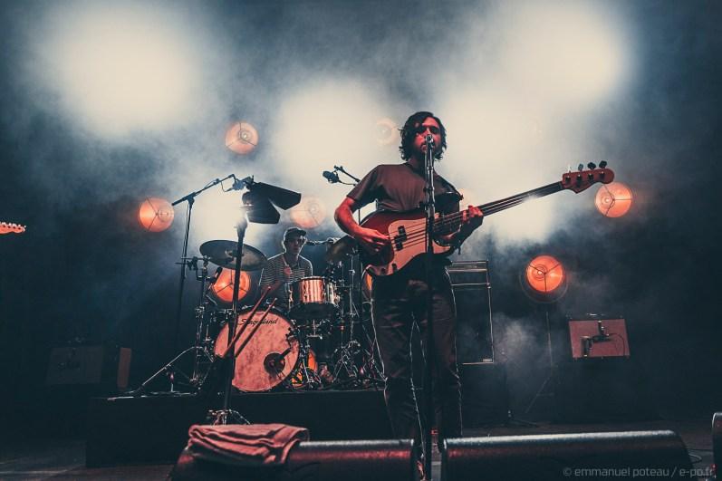 Boy-Azooga-MALN-Emmanuel_POTEAU-Amiens-2019-1