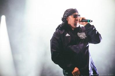 Cypress Hill - MSF 2019 - Emmanuel POTEAU