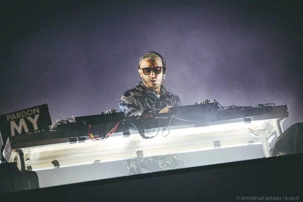 DJ_Snake-MSF-Emmanuel_POTEAU-Arras-2019-2