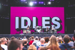 Idles-MSF-Emmanuel_POTEAU-Arras-2019-21