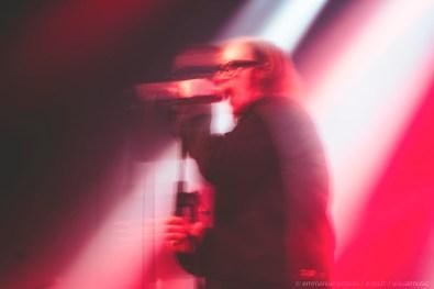 Mark_Lanegan-Aeronef-Lille-Emmanuel_POTEAU_2019-3