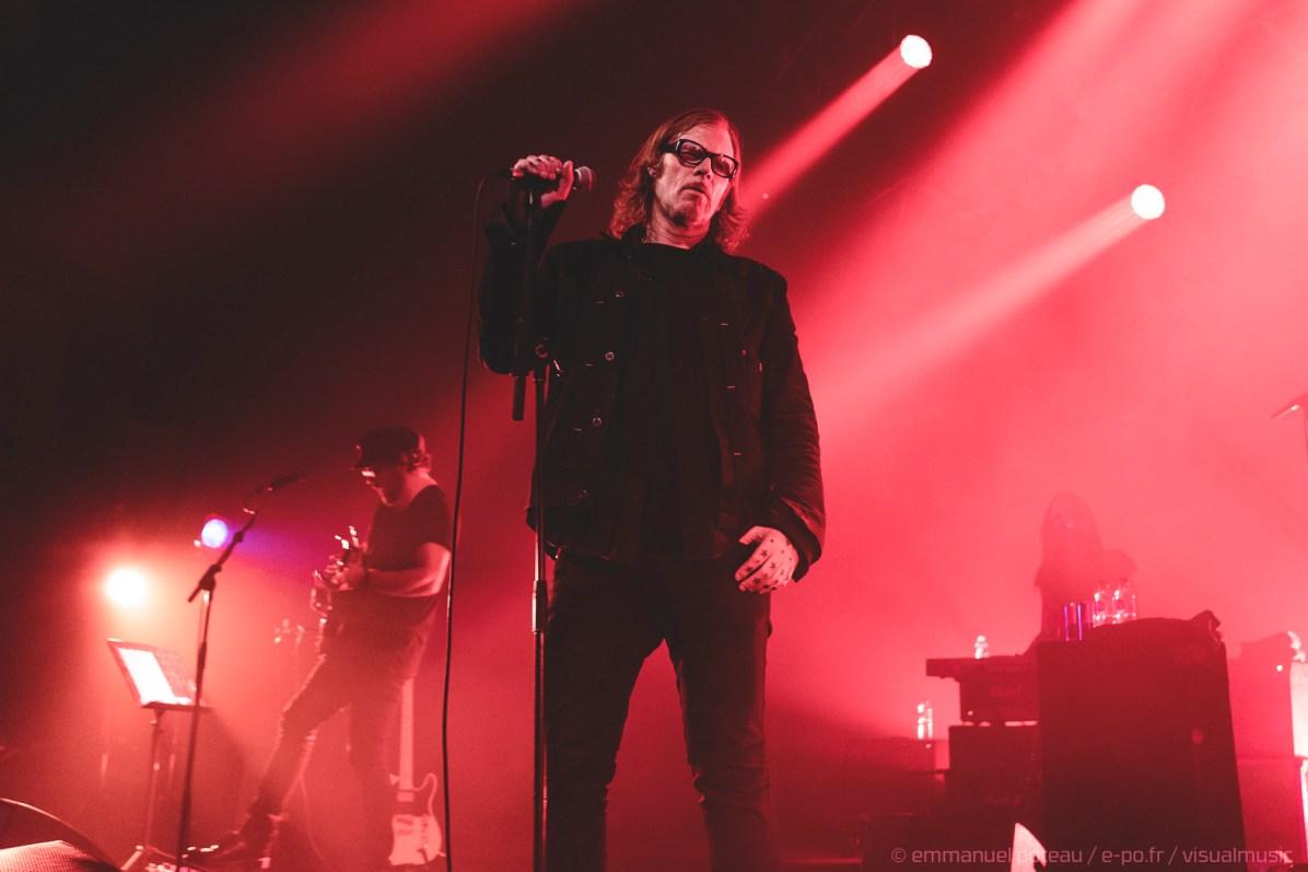 Mark_Lanegan-Aeronef-Lille-Emmanuel_POTEAU_2019-4