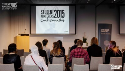student_conferens_OP-012_2015