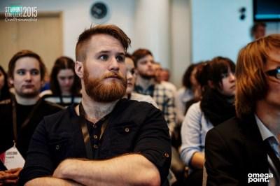 student_conferens_OP-017_2015