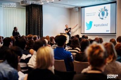 student_conferens_OP-020_2015