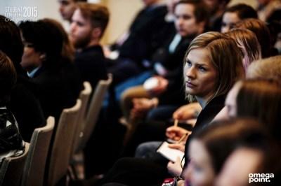 student_conferens_OP-027_2015