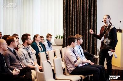 student_conferens_OP-029_2015