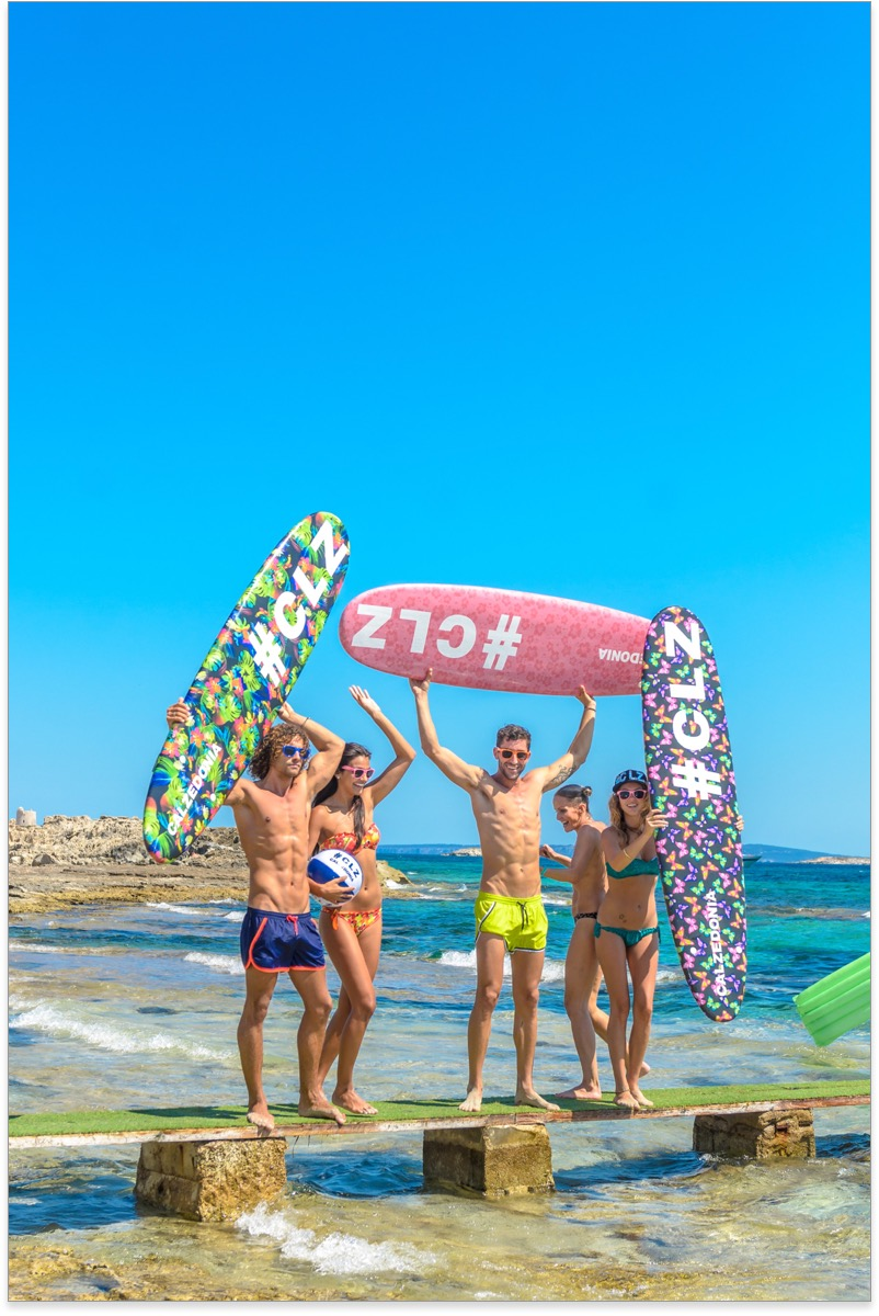 playa_ibiza-101