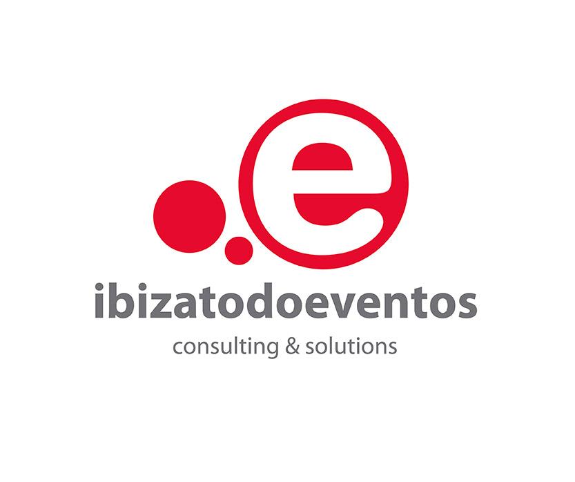 Ibiza Todo Evento