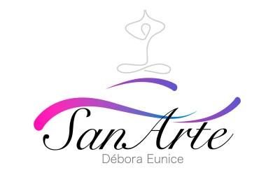 SanArte Ibiza Terapias y Tratamientos