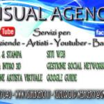 VISUAL AGENCY fronte2-01