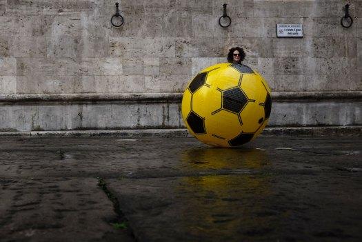 masterclass-street-photography-visual-garden-genova-adriano-cascio