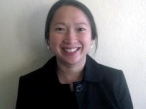 Elaine Nguyen, CPA