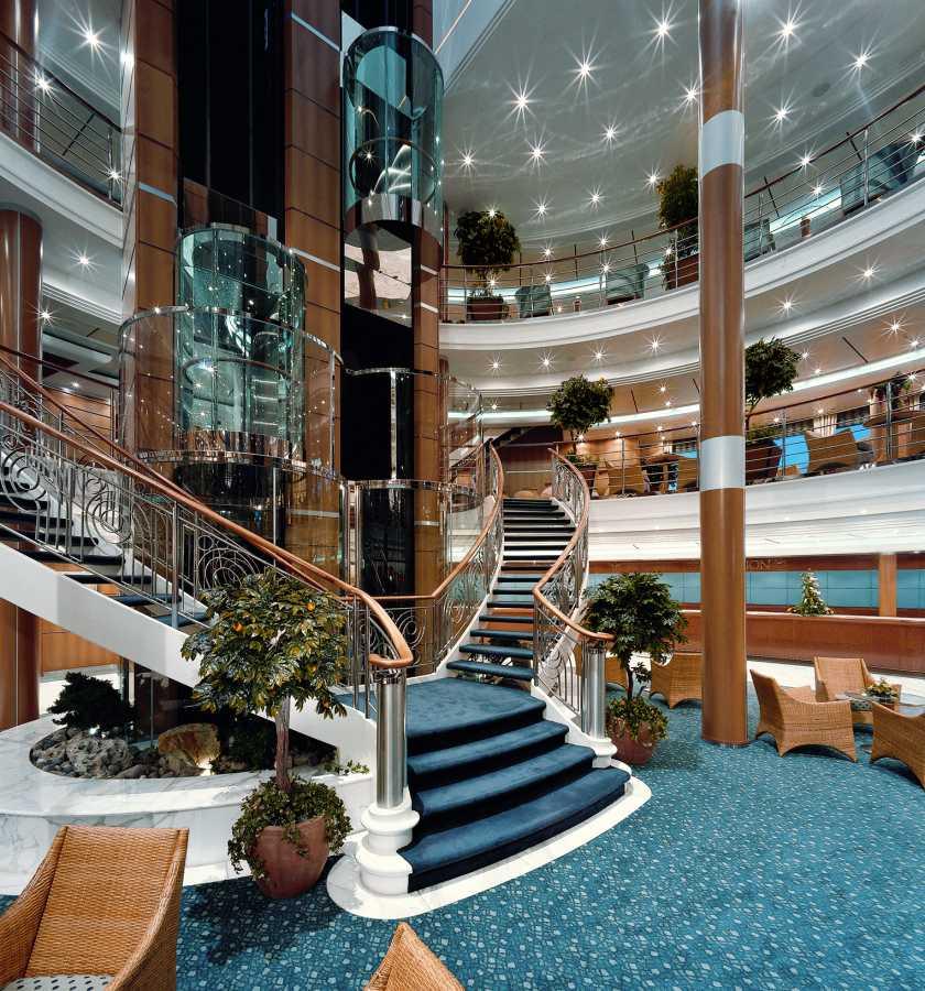 Resorts Overwater Bungalows Caribbean