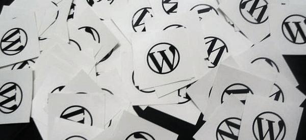 WordPress テーマのテンプレートファイルのファイルパスをプラグインで変更する