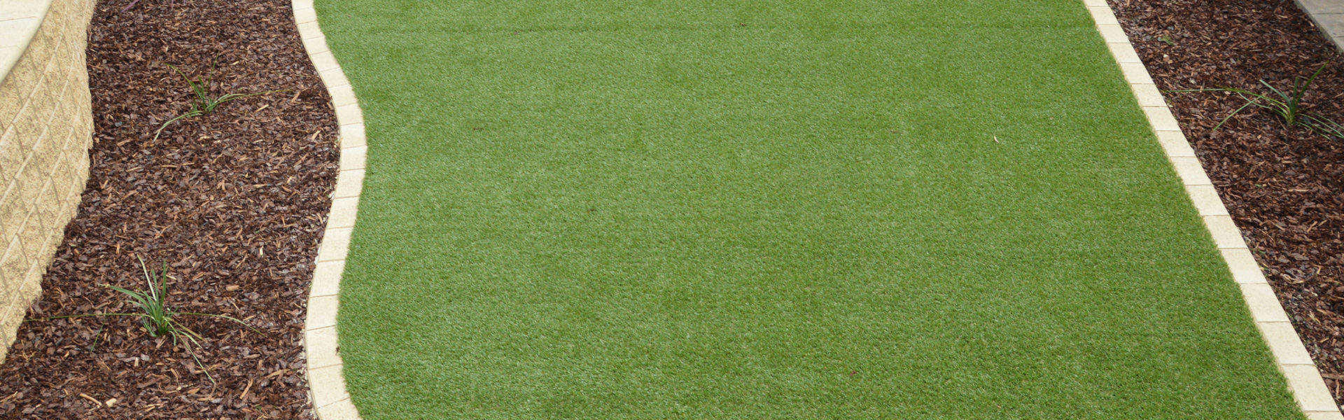 Artificial Grass Adelaide | Visual Landscape Gardening