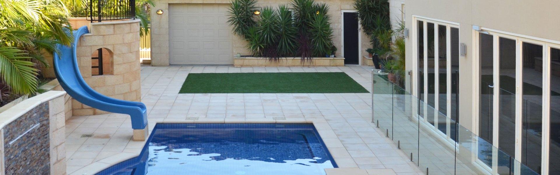 Landscapers Adelaide | Landscaping Adelaide | Visual Landscape Gardening