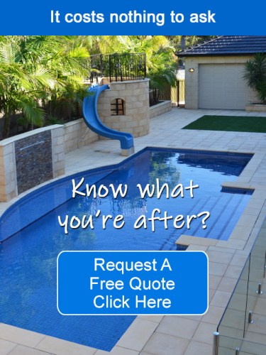 Landscaping Quotes Adelaide | Visual Landscape Gardening