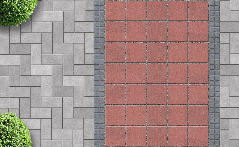 Guide To Choosing Pavers | Paving Adelaide