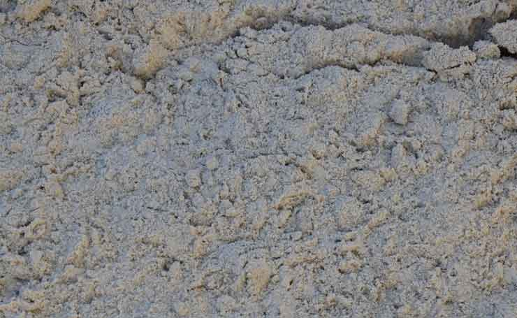 There is a Landscaping Sand for every garden project