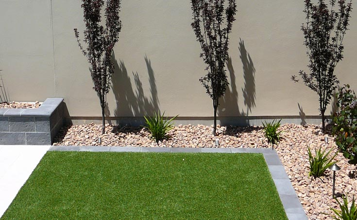 Landscaping Ideas for Small Back Yards Adelaide