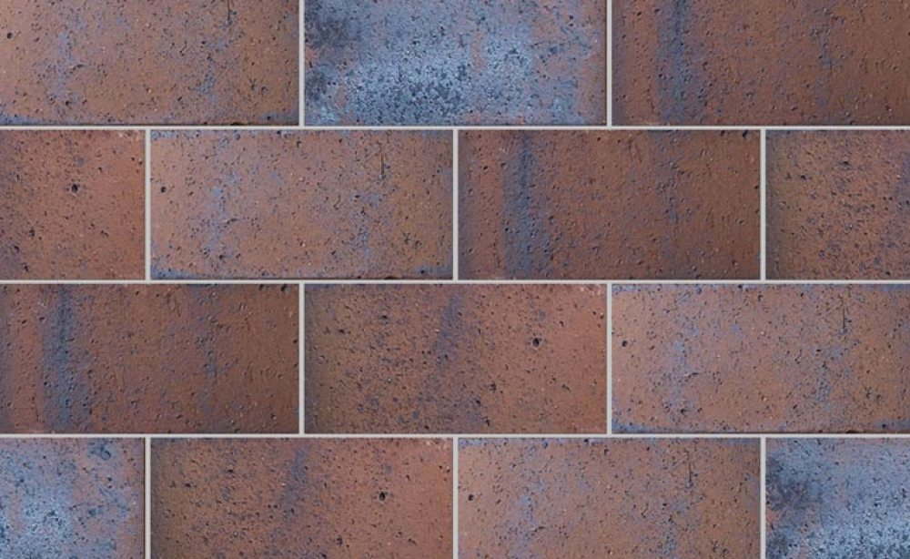 Austral Toasted Charwood Pavers
