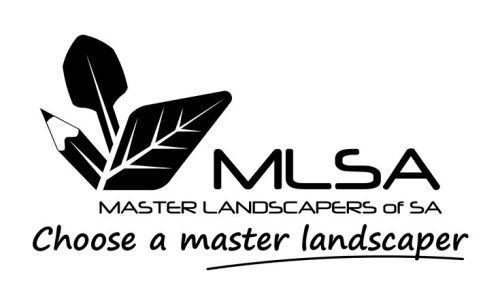 Master Landscapers Of SA | Landscaping Adelaide
