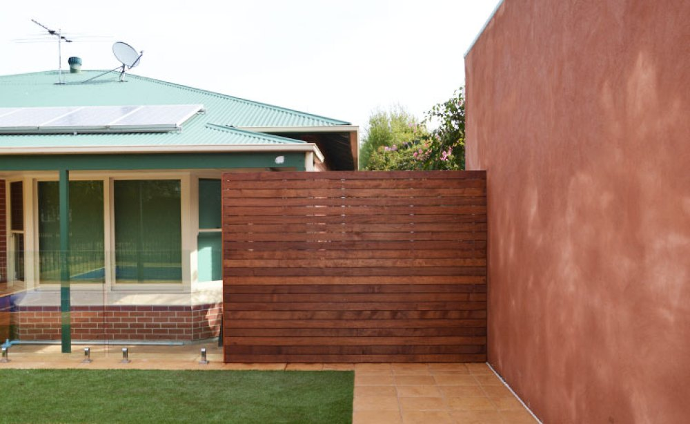 Privacy SCreens Adelaide | Landscaping Adelaide