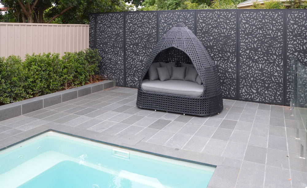 Paving And Landscaping | Pool Paving Adelaide
