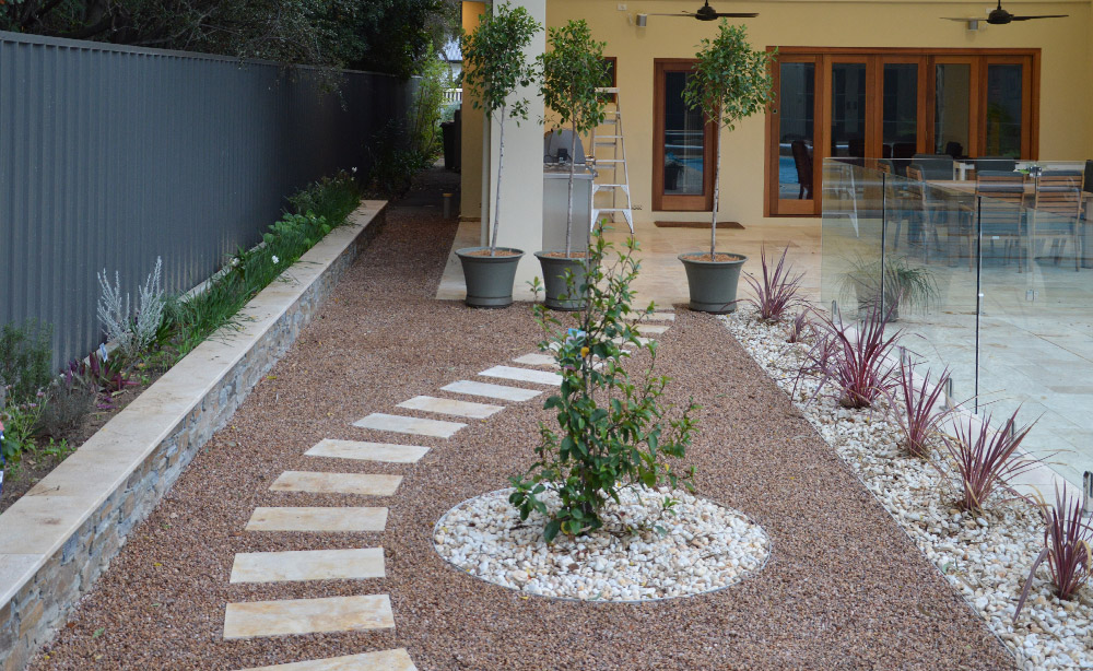 Paving Paths Ideas | Paving And Landscaping Adelaide