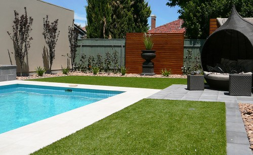 Paving And Landscaping Adelaide | Paving Adelaide