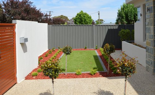 Burnside Artificial Grass Adelaide