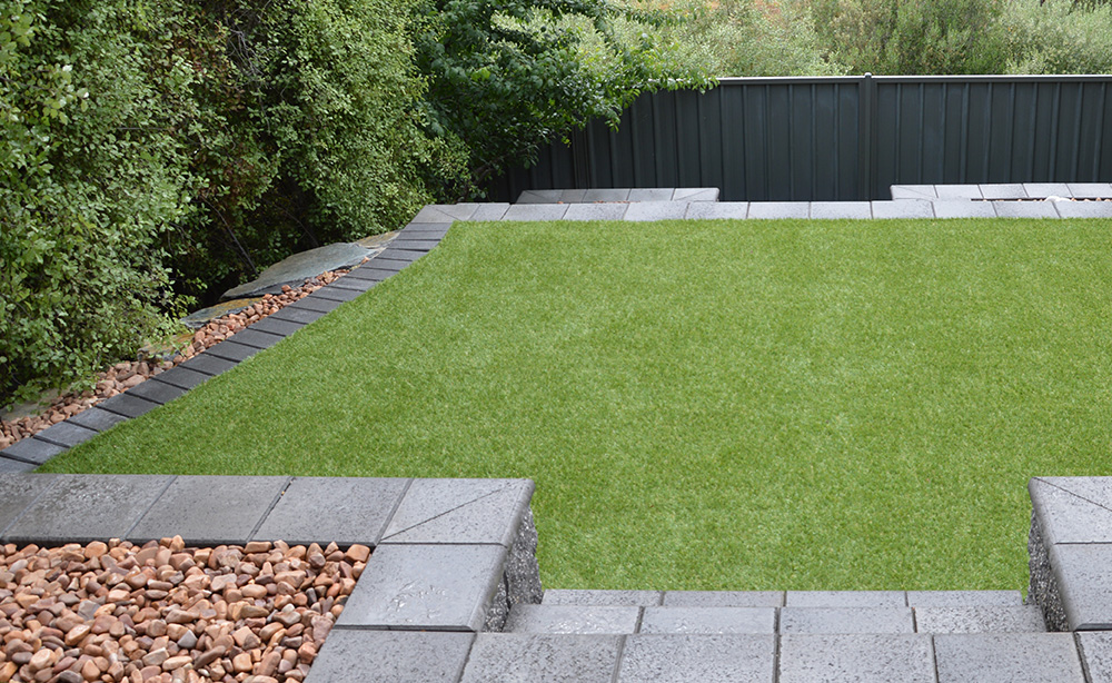 Artificial Grass Adelaide Southern Suburbs   Landscaping Adelaide