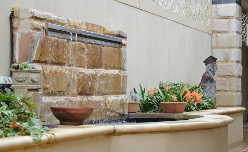 Landscaping Adelaide Western Suburbs
