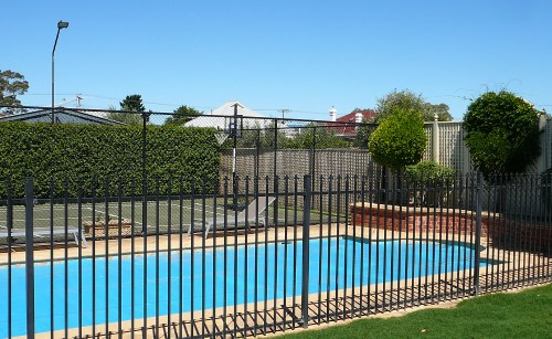 Landscaping Eastern Suburbs | Landscapers Eastern Suburbs