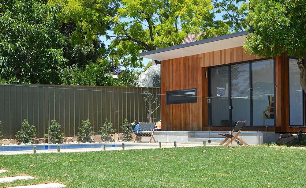 Instant Lawn Adelaide | Visual Landscape Gardening
