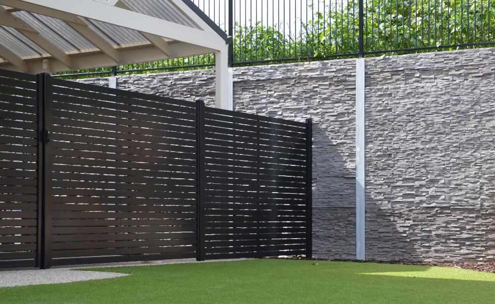 Retaining Walls Adelaide Eastern Suburbs