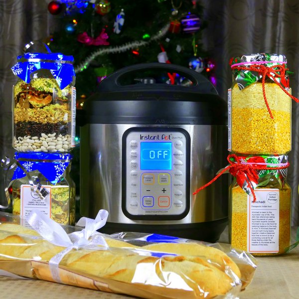 SP_A-Gourmet-Holiday-FOOD-IN-A-JAR-Gift - P1220152-004.jpg