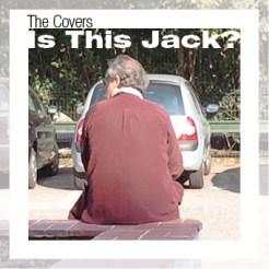 CD Jack