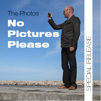 CD The Photos