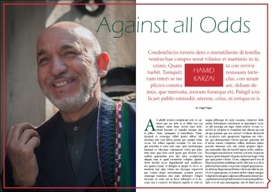 Head of State Spread Karzai2